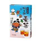 ノベルティ・粗品で人気の「 桃太郎麦茶」