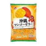ノベルティ・粗品で人気の「 沖縄 マンゴーゼリー」
