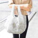 ノベルティ・粗品で人気の「ラフェール・コンパクトレジバッグ」