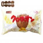 ノベルティ・粗品で人気の「米粉入りクロワッサン」