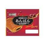 ノベルティ・粗品で人気の「北海道小豆あんぱん」