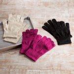 ピッタリ 手袋