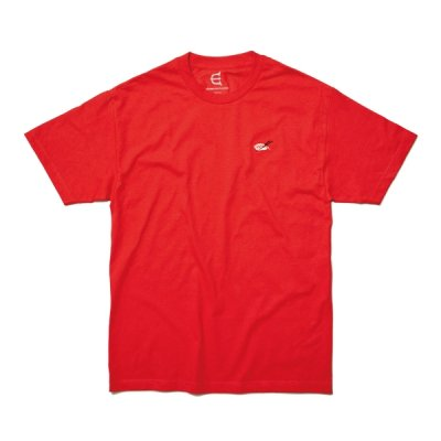 EVISEN / SUSHI TEE / 6 Color