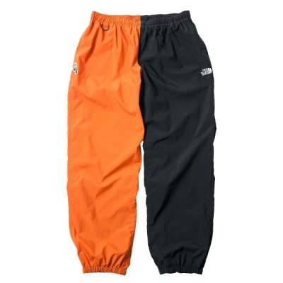 Tightbooth / CYBORG PANTS / 4color
