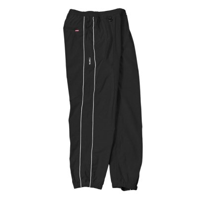 Tightbooth / PIPING TRACK PANTS / 4color