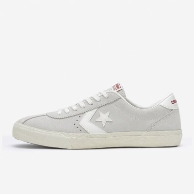 CONVERSE / ROADPLAYER SK OX + / Natural
