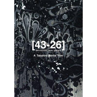 FESN - 43-26