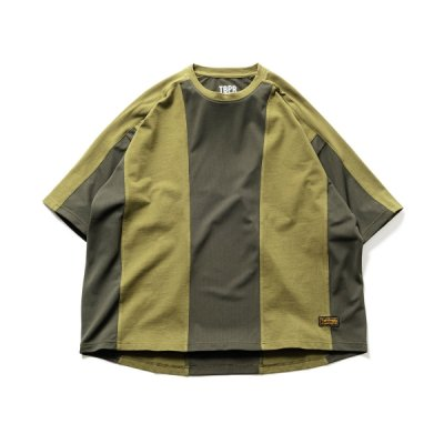 Tightbooth SUZU T-SHIRT / 3colors