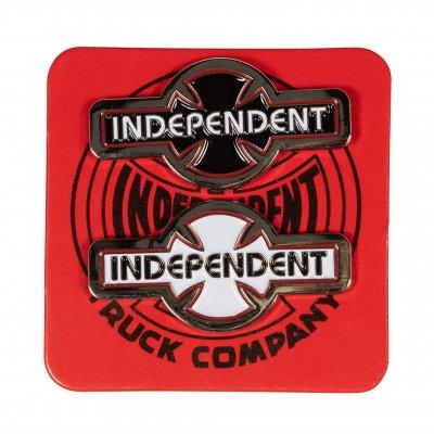 INDEPENDENT /  OGBC PIN SET