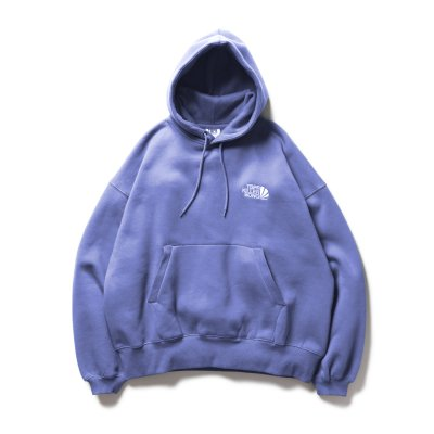 TIGHTBOOTH x KILLER BONG  / IVA HOODIE / 3colors