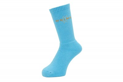 WHIMSY / SIXSTAR SOCKS  / 5color