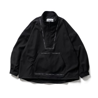 Tightbooth / DOG ANORAK (TIGHTBOOTH / JIRO KONAMI)  / 2colors
