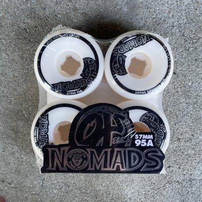 OJ / Super juice/ 55mm78a / Rainbow