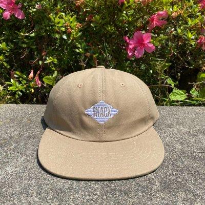 SNACK / JIVE HAT