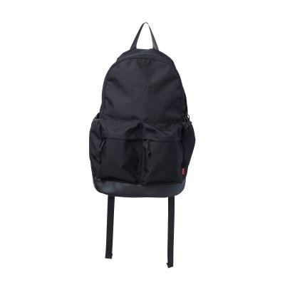 EVISEN / CLEW BACKPACK