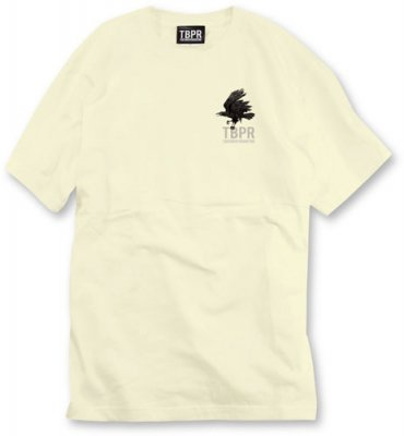 TBPR_soy_s/s tee