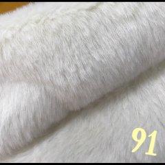 フォックス ミニ巻き0.5m【OK17】