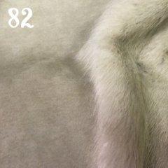 アメリカミンク ミニ巻き0.5m【OK30】