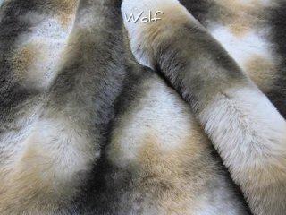 ウルフ【OK17PA】