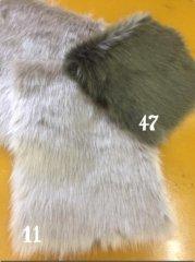 スーパーフォックス カット片【OK814】