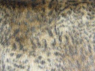 ストレッチミンク(Lynx)【OK785PA】