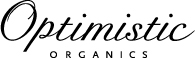 Optimistic Online Store