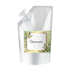 Organic Spa Shampoo<br />オーガニック・スパシャンプー 500mL詰替え <br /><スウィート エメラルド>の商品画像