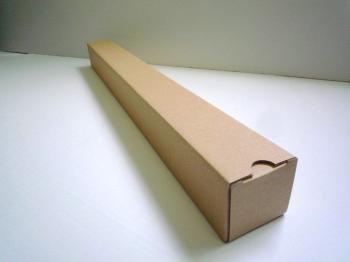 【A1サイズ対応】 ポスターケース/カレンダーケース 500枚セット