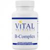 ビタミンB コンプレックス 60錠