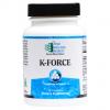 高活性ビタミンK2(MK-7)+高濃度ビタミンD3