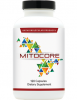ミトコアー 免疫力アップのマルチビタミン・ミネラル