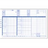 新作業指示書(整備用) 12冊セット D−8B