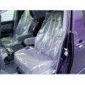 【予約販売】ポリシートカバー  (フロント用) ポップアップ式 8箱セット PC−F2