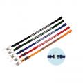 15mm巾 ネックストラップマルチホルダー 300個 FS150