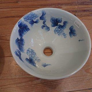 手洗い鉢 洗面器 直径30cm未満