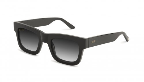 <img class='new_mark_img1' src='https://img.shop-pro.jp/img/new/icons5.gif' style='border:none;display:inline;margin:0px;padding:0px;width:auto;' />9five AYDEN Black Gradation Sunglasses アイデン / ブラック / グラデーションレンズ / ナインファイブ
