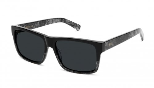 <img class='new_mark_img1' src='https://img.shop-pro.jp/img/new/icons5.gif' style='border:none;display:inline;margin:0px;padding:0px;width:auto;' />9five Caps Black Marble Sunglasses キャップス / ブラックマーブル / サングラス / ナインファイブ