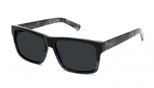 <img class='new_mark_img1' src='https://img.shop-pro.jp/img/new/icons47.gif' style='border:none;display:inline;margin:0px;padding:0px;width:auto;' />9five Caps Black Marble Sunglasses キャップス / ブラックマーブル / サングラス / ナインファイブ