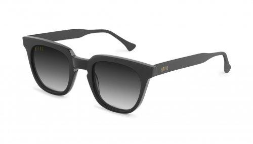 <img class='new_mark_img1' src='https://img.shop-pro.jp/img/new/icons5.gif' style='border:none;display:inline;margin:0px;padding:0px;width:auto;' />9five DEAN Black Gradation Sunglasses ディーン / ブラック / グラデーションサングラス / ナインファイブ