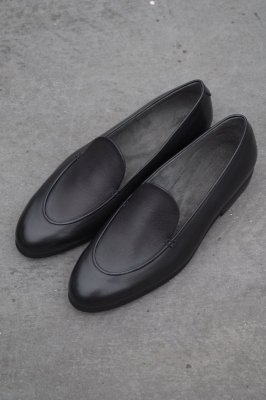 ISHMM LOAFERS