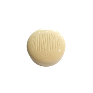 SUAVINA【スアビナ】Original Lip Balm Jar 10ml