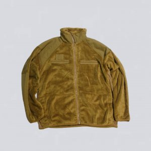 ROTHCO【ロスコ】GEN� MILITARY E.C.W.C.S JKT【COYOTE BROWN】