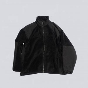 ROTHCO【ロスコ】GEN� MILITARY E.C.W.C.S JKT【BLACK】