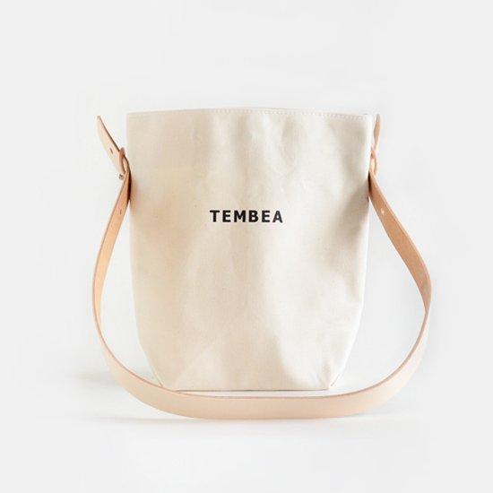Tembea | マルコバッグ Natural | F021131BB053