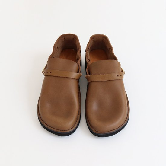 <img class='new_mark_img1' src='https://img.shop-pro.jp/img/new/icons3.gif' style='border:none;display:inline;margin:0px;padding:0px;width:auto;' />Aurora Shoes | ミドルイングリッシュ Moss | F002062SS002
