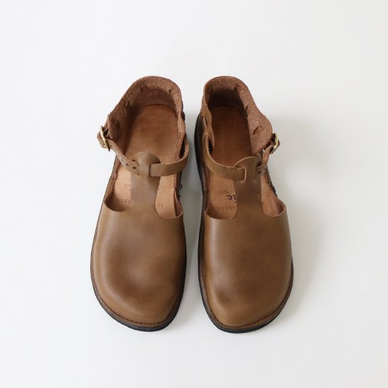 <img class='new_mark_img1' src='https://img.shop-pro.jp/img/new/icons3.gif' style='border:none;display:inline;margin:0px;padding:0px;width:auto;' />Aurora Shoes | ウエストインディアン Moss | F002062SS003
