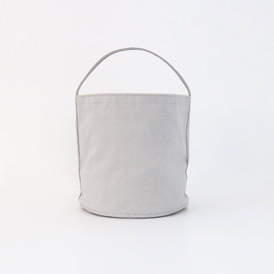 Tembea  | BHトートスモール Light Grey | F021191BB268