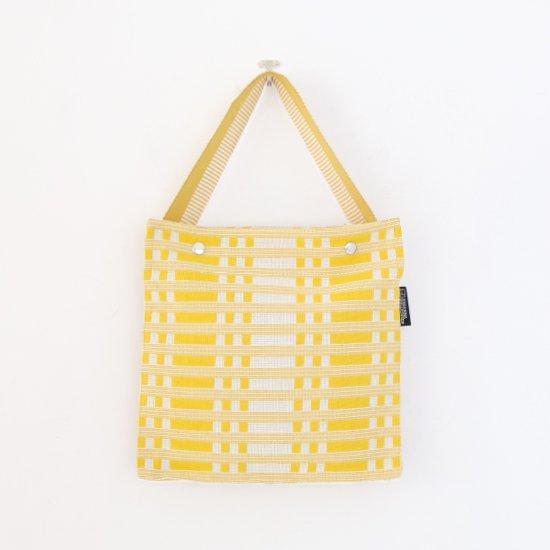 Johanna Gullichsen   PM-Bag3 Tithonus Yellow   D004102BB063