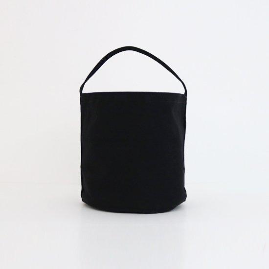 Tembea | BHトート Black | F021191BB268