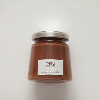 ハル チョコレート  カカオスプレッド  120g